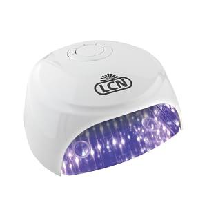 Smart Cordless Light valokovetin