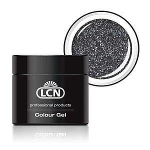Agent diamonds and caviar