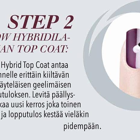 step 2_