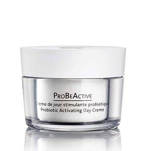 ProBe Active Day Cream