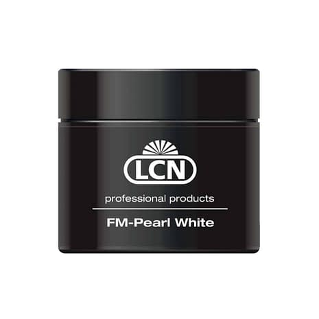 fm pearly white
