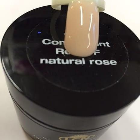 natural_rose