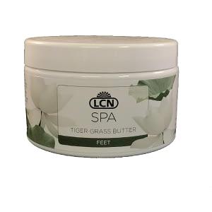 Tiger grass butter 250 ml