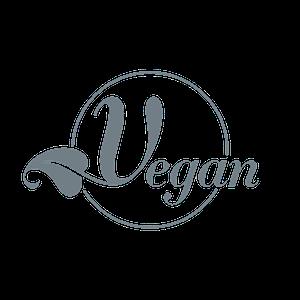 LCN Vegan logo PNG