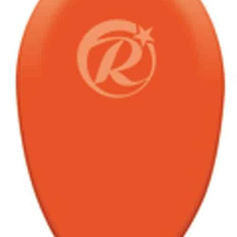 Flou_Orange_