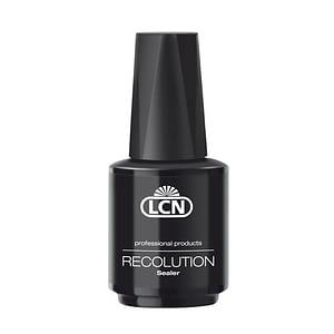 Recolution Sealer