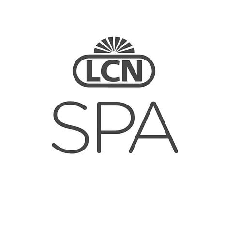 lcn sp logo 2019