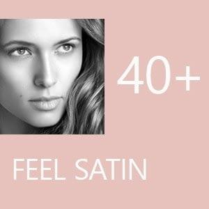 Feel Satin