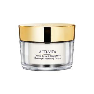 Acti-Vita Night Cream