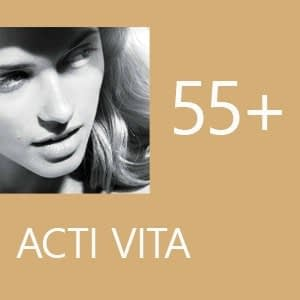 Acti-Vita
