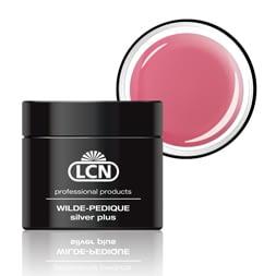 wilde pedique pink