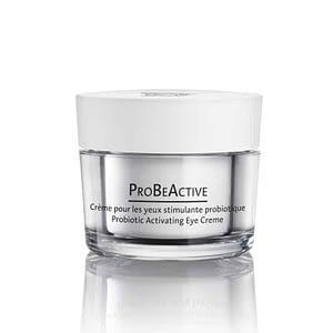 ProBe Active Eye Cream
