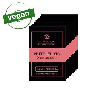 nutrielixir 1,5 vegan kogolla