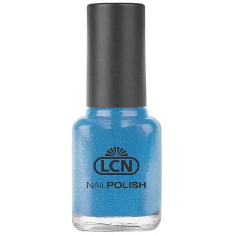 43179-430_nail-polish_nice-to-meet-you-aquarius_lowres-1024x1024