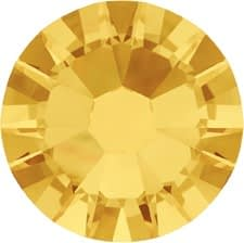 sunny side Swarowskin kristalli