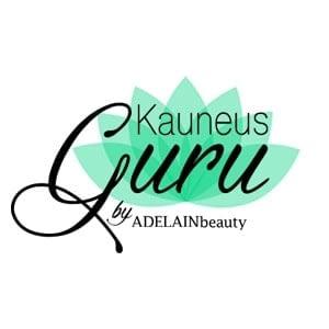 Kauneusguru logo