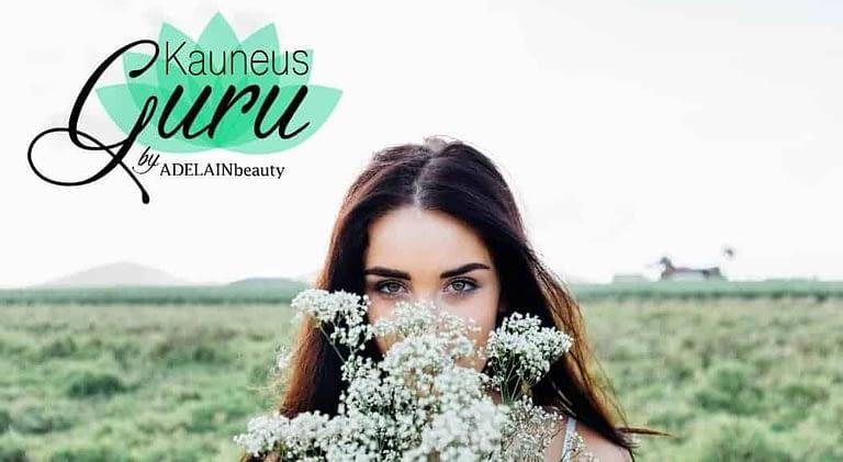 Miksi Kauneusguru-verkkokoulutusalustaa lähdettiin suunnittelemaan