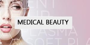 MEDICAL BEAUTY