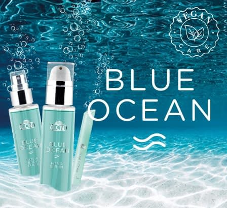 Blue ocean kuva