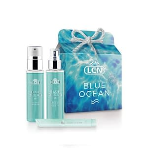 Blue Ocean setti