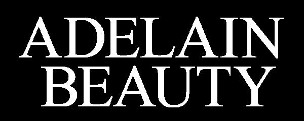 Adelain Beauty