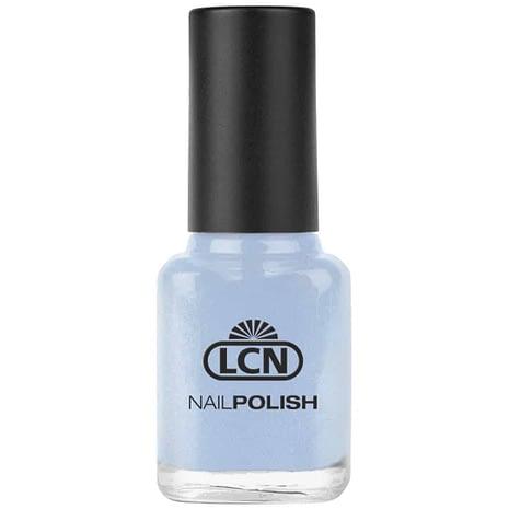 43179-436_Nail-Polish_he-said-baile-conmigo_LowRes