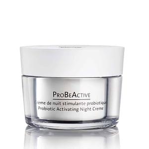 ProBe Activie Night Cream