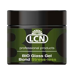 Bio Glass Gel Bond Stress-less
