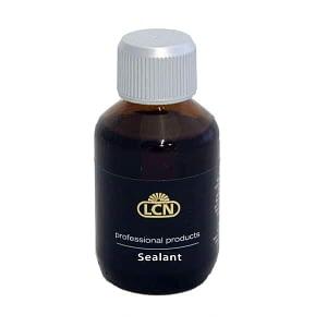 Sealant 100 ml