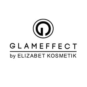 GlamEffect