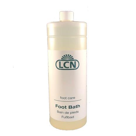 foot bath 1000 ml