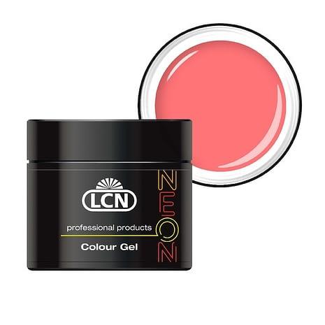 Värigeeli - Neon, 5 ml barbielicious