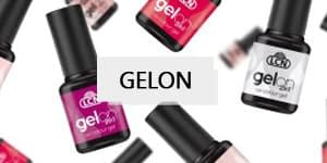 GelOn