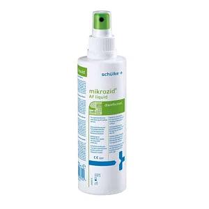 Microzid spray